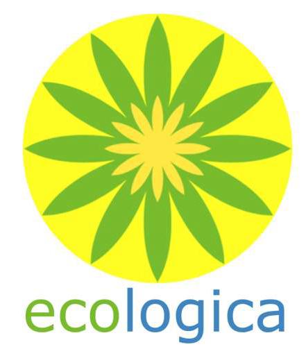 Concursul Ecologica